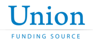 Union Business Funding Source Logo